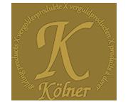 Kölner Vergolderprodukte GmbH